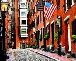Medical Malpractice Boston MA